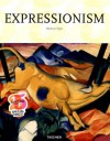Expressionism: A Revolution in German Art - Dietmar Elger