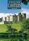 English Castles - Ann Lockhart