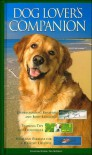 Dog Lover's Companion - Paul McGreevy