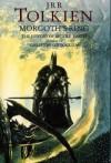 Morgoth's Ring - J.R.R. Tolkien, J.R.R. Tolkien