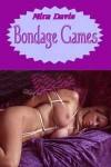 Bondage Games - Mira Davis