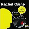 The Great Debate: A Dialogue on the Twilight Saga - Rachel Caine