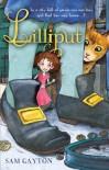 Lilliput - Sam Gayton, Pete Williamson