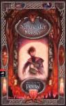 Das geheime Portal (Die Schule der Magier, #1) - Henry H. Neff, Michaela Link