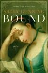 Bound - Sally Gunning