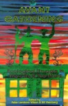 Avant Gardening: Ecological Struggles in the City & the World - Peter Lamborn Wilson