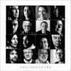 Philosophers - Steve Pyke