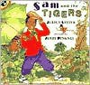 Sam and the Tigers: A Retelling of 'Little Black Sambo' - Julius Lester, Jerry Pinkney