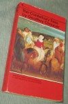 The Canterbury Tales - Geoffrey Chaucer, A. Kent Hieatt, Constance Hieatt