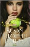 Nacida para seducir  - Susan Elizabeth Phillips