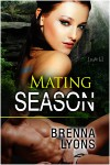 Mating Season - Brenna Lyons