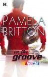 In The Groove - Pamela Britton