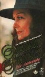 Swanson on Swanson - Gloria Swanson