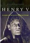 Henry V - Kenneth Branagh