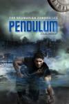 Pendulum - Ciara Knight