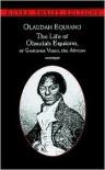The Life of Olaudah Equiano - Olaudah Equiano