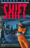 The Shift (A Bantam spectra book) - George Foy