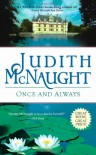 Once and Always - Judith McNaught