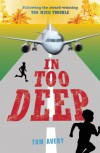 In Too Deep - Tom Avery