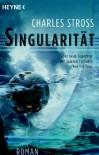 Singularität - Charles Stross