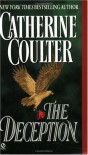 The Deception (Baron #3) - Catherine Coulter
