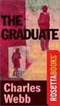 The Graduate - Charles Webb