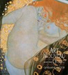 Art Nouveau and the Erotic - Ghislaine Wood