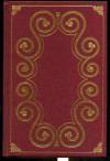 Fyodor Dostoyevsky: A Study - Liubov Dostoevskaia