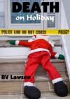 Death on Holiday - BV Lawson