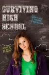 Surviving High School - M. Doty