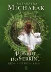 Powrót do Ferrinu - Katarzyna Michalak
