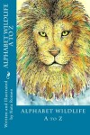 Alphabet Wildlife A to Z - Nata Romeo
