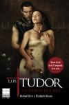 Los Tudor. La pasión del Rey (Narrativa (atico Libros)) - Michael Hirst;Elizabeth Massie