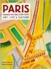 Paris Between the Wars 1919-1939: Art, Life & Culture - Vincent Bouvet, Gerard Durozoi, Gérard Durozoi
