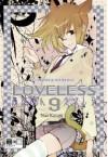 Loveless 9 - Yun Kouga, Ai Aoki