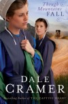 Though Mountains Fall - Dale Cramer