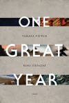 One Great Year - Tamara Veitch, Rene DeFazio