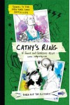 Cathy's Ring: If Found, Please Call 650-266-8263 - Jordan Weisman, Sean Stewart