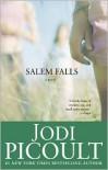 Salem Falls -