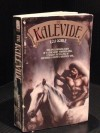 The Kalevide - Lou Goble