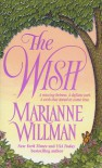 The Wish - Marianne Willman