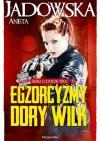 Egzorcyzmy Dory Wilk - Aneta Jadowska