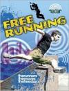 Free Running (Radar) - Paul Mason