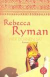 Wer Dornen Sat - Rebecca Ryman