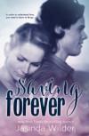 Saving Forever - Jasinda Wilder