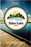 Eden Lake - Jane Roper