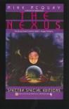The Nexus - Mike McQuay