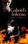 Gabriel's Inferno (Gabriel's Inferno Series) - Sylvain Reynard