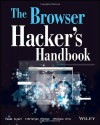 The Browser Hacker's Handbook - Wade Alcorn, Christian Frichot, Michele Orru