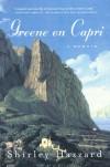 Greene on Capri - Shirley Hazzard